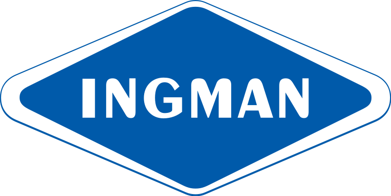 Ingman (ice cream)