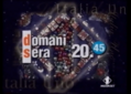 Italia 1 - christmas 2