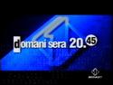 Italia 1 - terminal