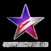 Jalsha Movies HD.png
