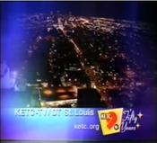 KETC Fifty Years