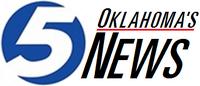 KOCO Oklahoma's 5 News