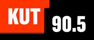 KUT LogoC 600x256 RGB.png