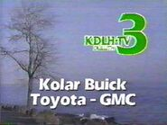 Kdlhlate80s