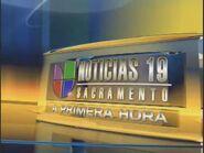 Kuvs noticias 19 sacramento a primera hora package 2006