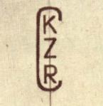 Kzrc.png