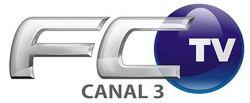 Logotipo FC TV.jpg