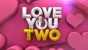 Love You Two titlecard.jpg