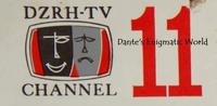 MBC 11 (Dante's Enigmatic).png