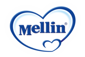 Mellin.png