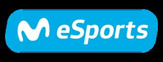 Mesports-logo.png