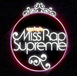 Miss rap supreme.png