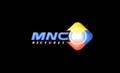 Mnc-pictures-intro-1