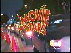 Movie Stars (3).jpg