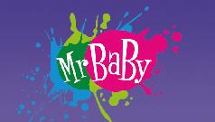 Mr. Baby