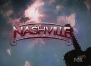 Nashville (2007)