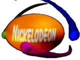 Nickelodeon/Other