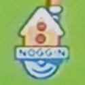 Noggin-screen-bug-gingerbread-house