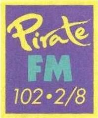 PIRATE FM (1992).jpg