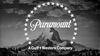 Paramount 1968 bylineless B&W