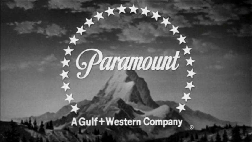 Paramount 1968 bylineless B&W.jpg