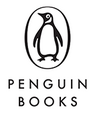 Penguin Books logo bw