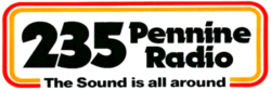 Pennine Radio 1983 a.png