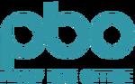 Pinoy Box Office logo 2019