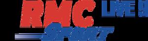 RMC SPORT LIVE 9 2018 OFFICIEL.png