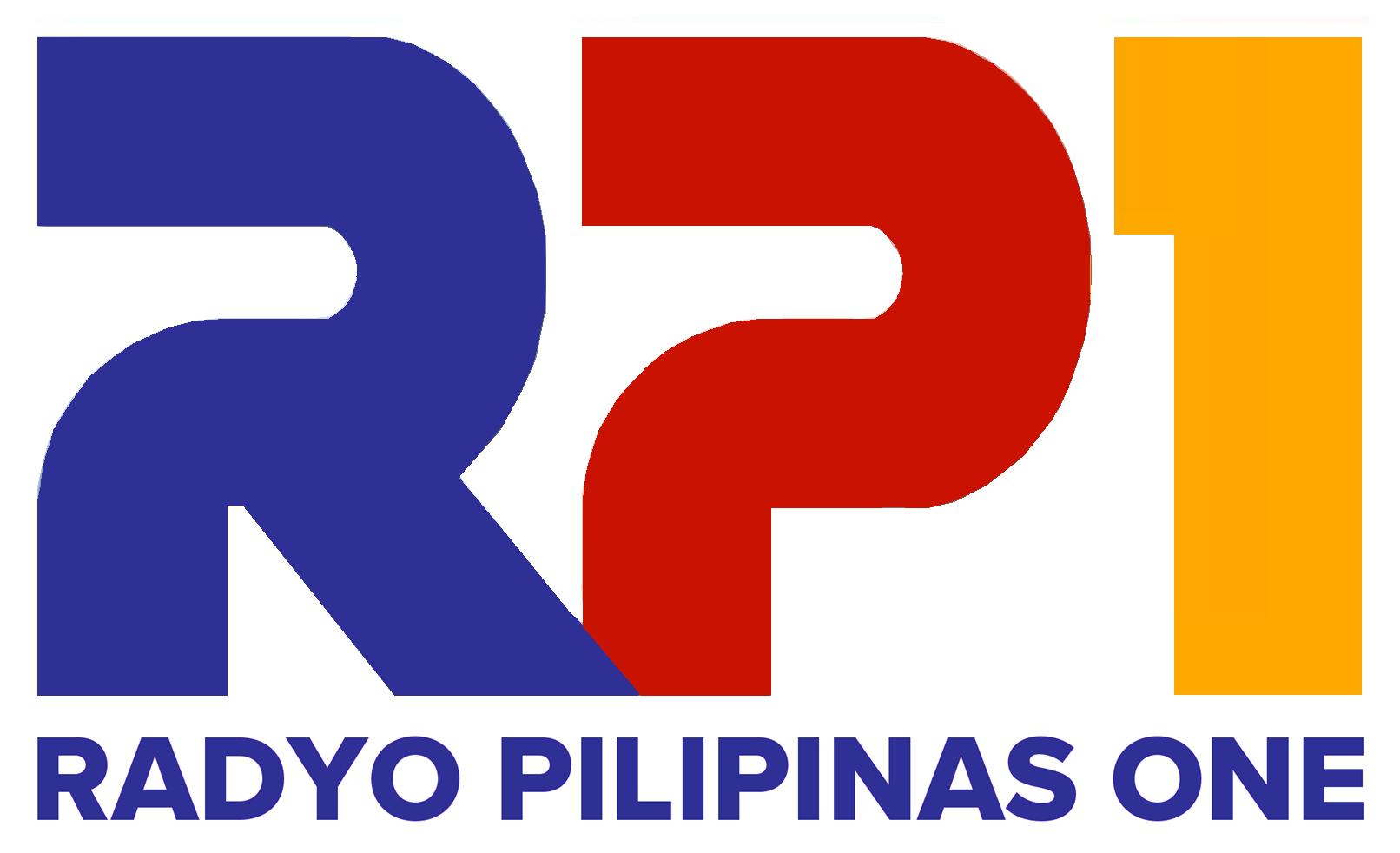 RP1-LOGO-2017-RADYO-PILIPINAS-ONE.png