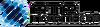 RTP Informação logo 2011.png