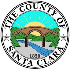 Santa clara countylogo.png