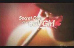 Secretdiaryofcallgirl.jpg