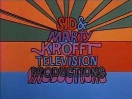 Krofft Entertainment