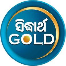 Sidharth Gold.jpg