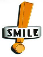 Zee Smile (India)