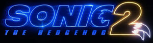Sonic the Hedgehog 2 official logo.jpg