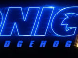 Sonic the Hedgehog 2 (film)