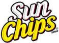 Sun chips.jpg