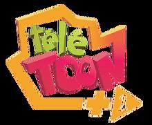 TELETOON +1 2010.png