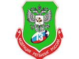 Russian RL