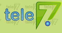 Tele7b.jpg