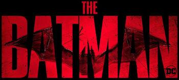 The Batman final logo.jpeg