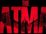 The Batman (film)