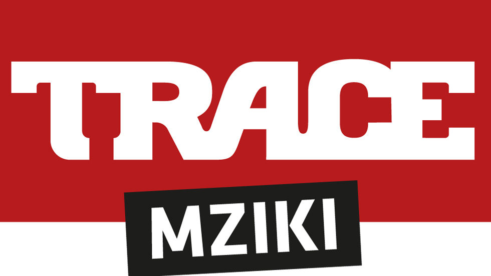 Trace (East Africa)