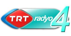 Trt-radyo-4.jpg