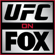 UFConFox