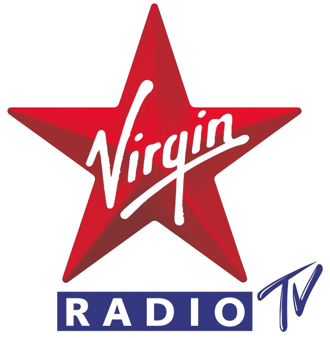 Virgin Radio TV