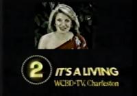 WCBDTV2promo1980