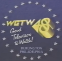 WGTW 1992 (1).png